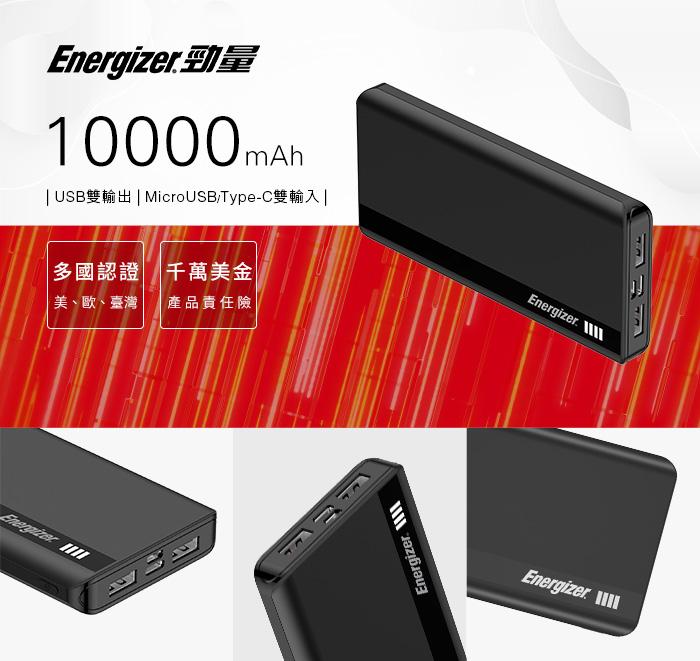 UE10054BK_01.jpg (700×661)